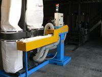 Automotive Production Machines