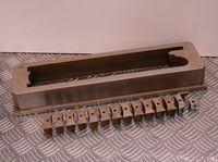 Sodick Wire Cutting